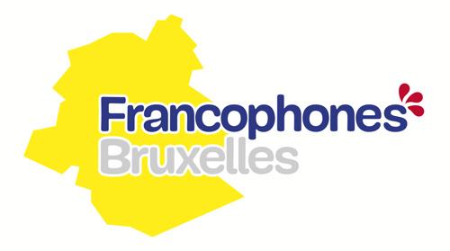 logo-commission-communautaire-francaise