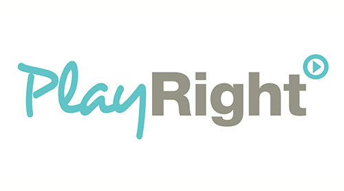 logo-playright