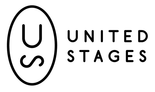 logo-united-stages