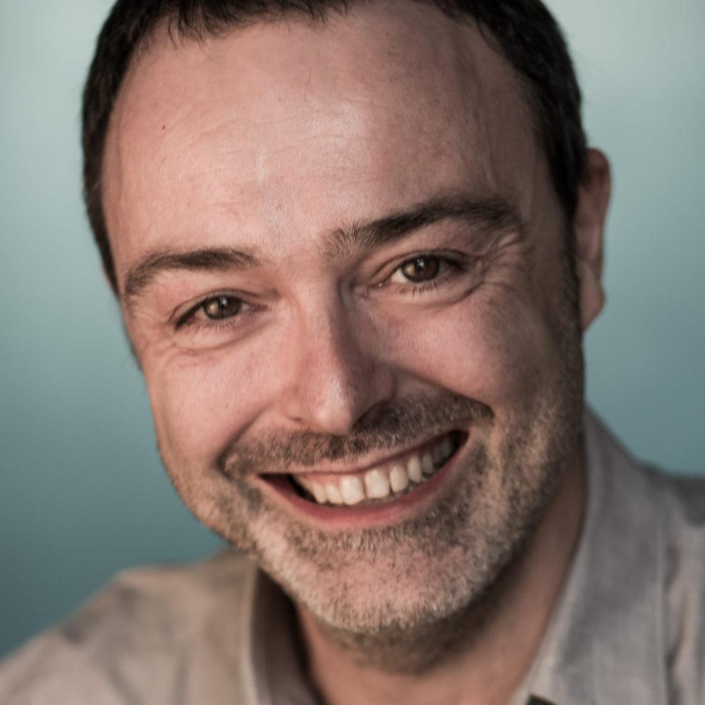 Stéphane Ledune