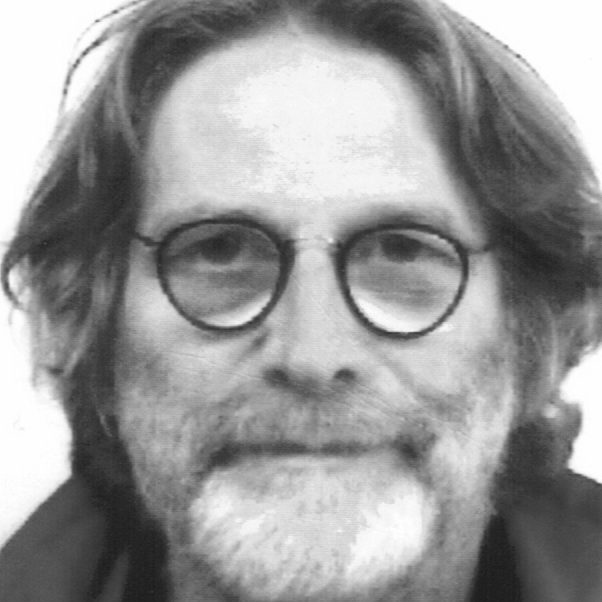 Bernard Graczyk