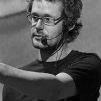 Renaud Van Camp