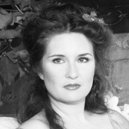Nathalie Stas