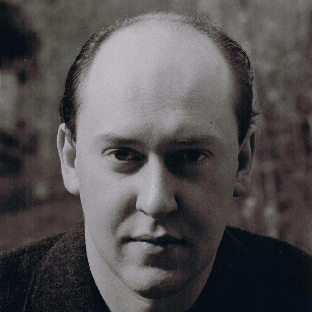 Francis Adam