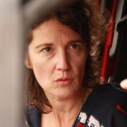 Dominique Baeyens