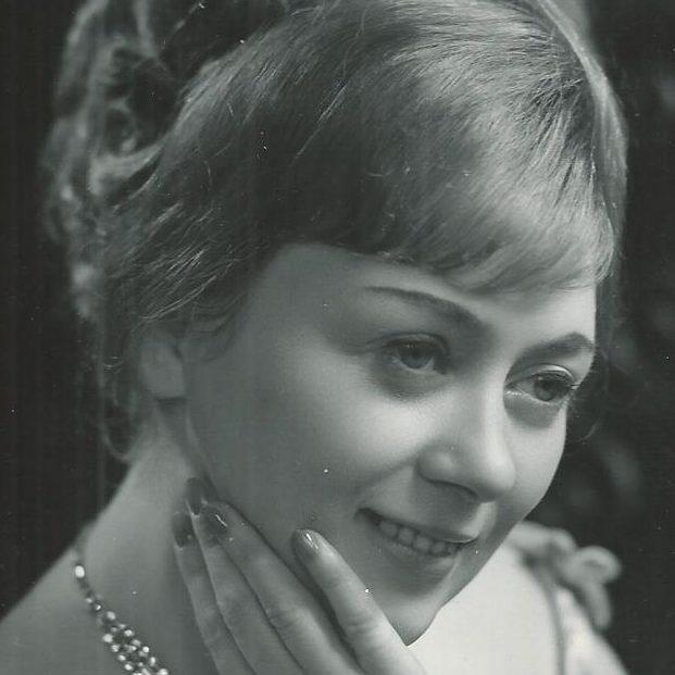 Jany Christian