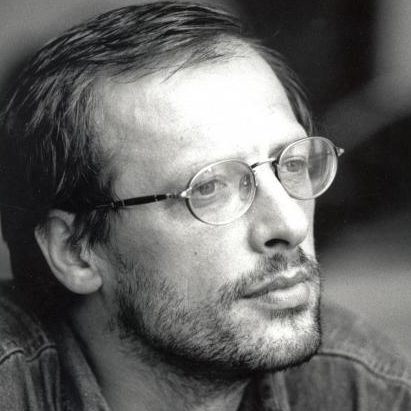 Yves Claessens