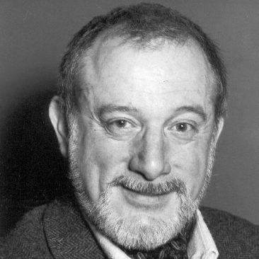 Hubert Crahay