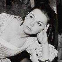 Sylvie Daney