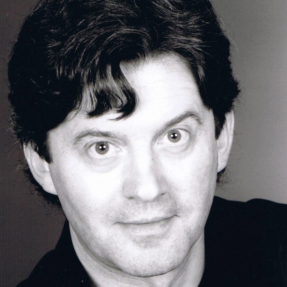 Jean-Louis Danvoy