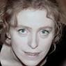 Isabelle Debeir