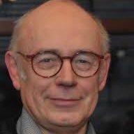 Jacques Dedecker
