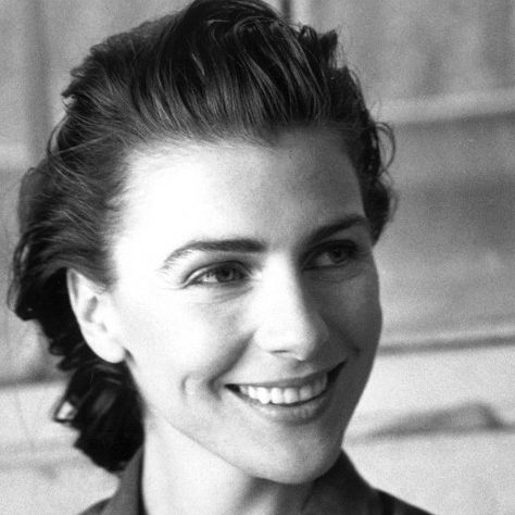 Véronique Vandeven