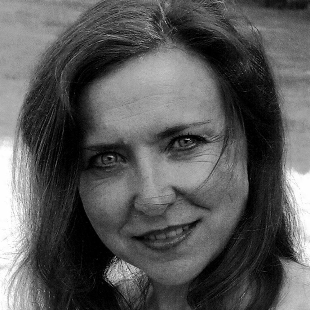 Nathalie Delhaye