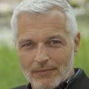 Jean-Luc Duray