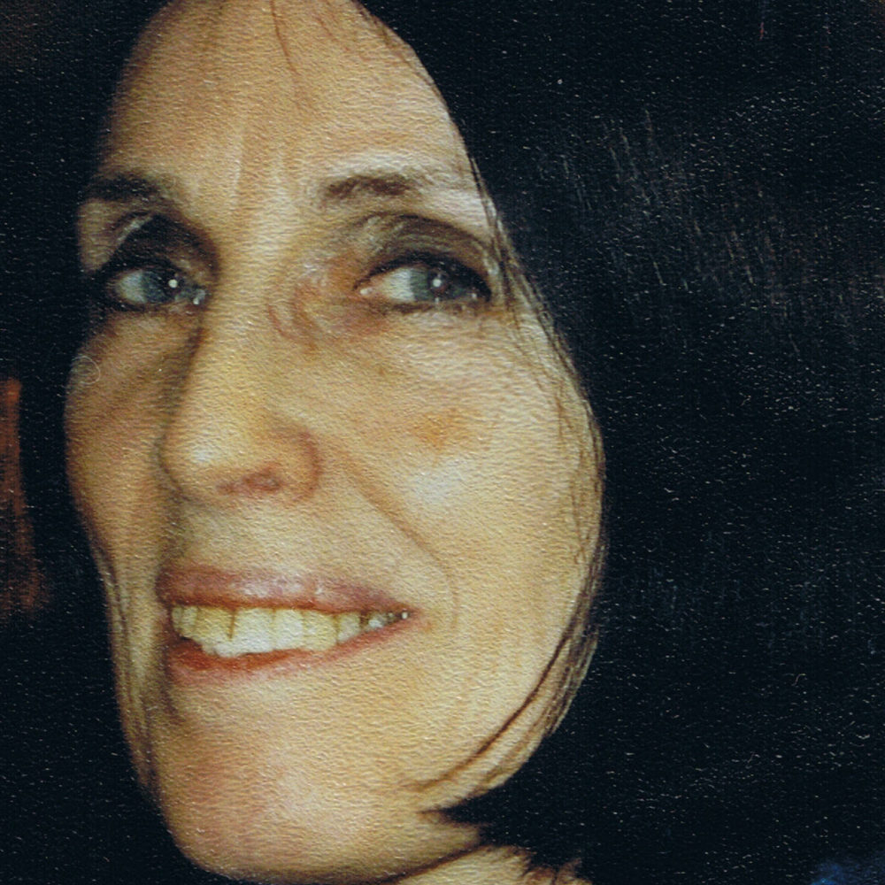 Madeleine Fabrice