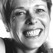 Beatrix Ferauge