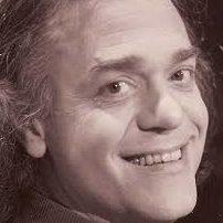 Jean-Pierre Finotto