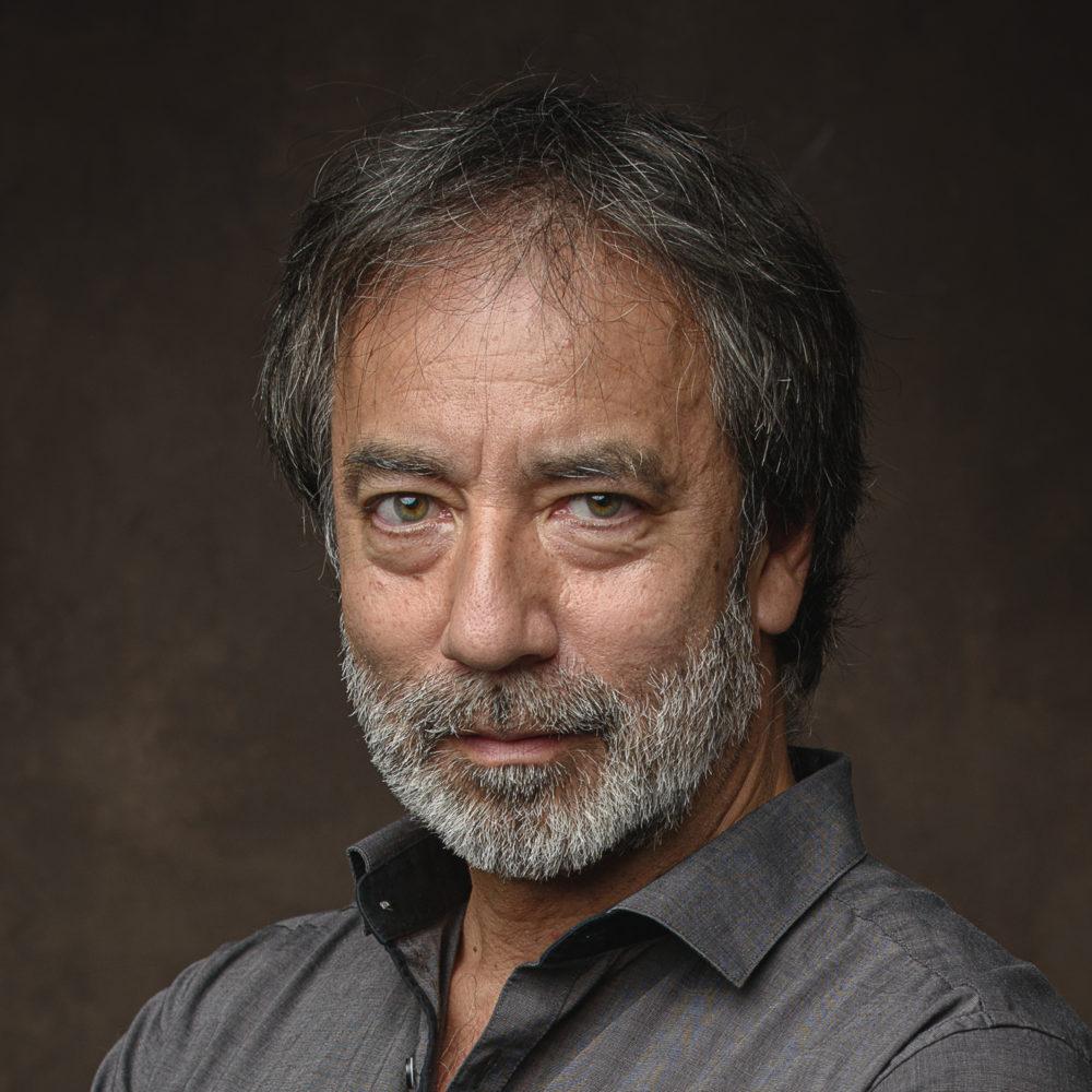 Pascal Gueran
