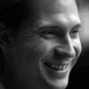 Frederik Haugness