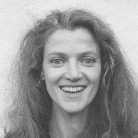 Dominique Hermans