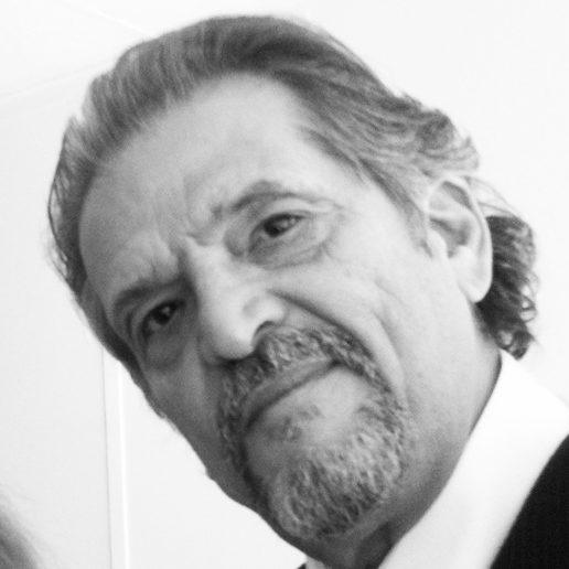 Michel Israel