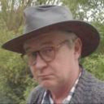 Jean-Christophe Lefisvre