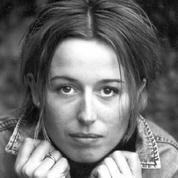 Delphine Moriau