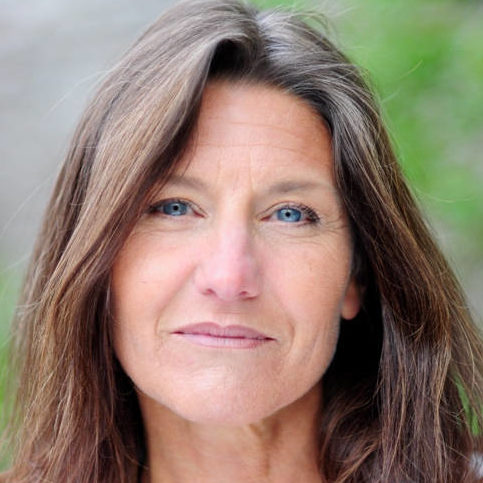 Nathalie Pappi