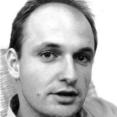 Jean-Louis Peters