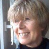 Sylvie Rigot