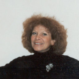Louise Rocco