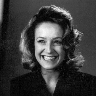 Colette Sodoyez