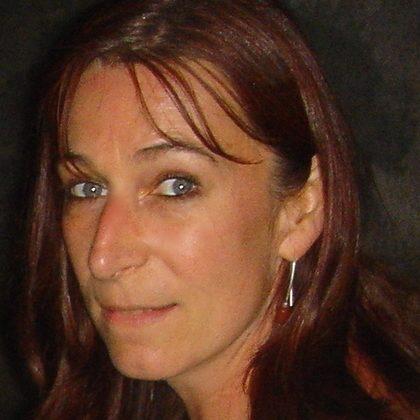 Patricia Timmermans