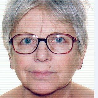 Huguette Vandyck