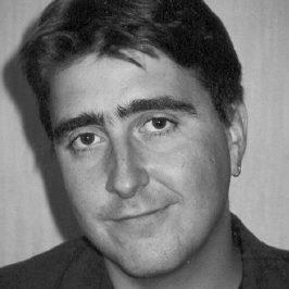 Alain-Pierre Wingelinckx