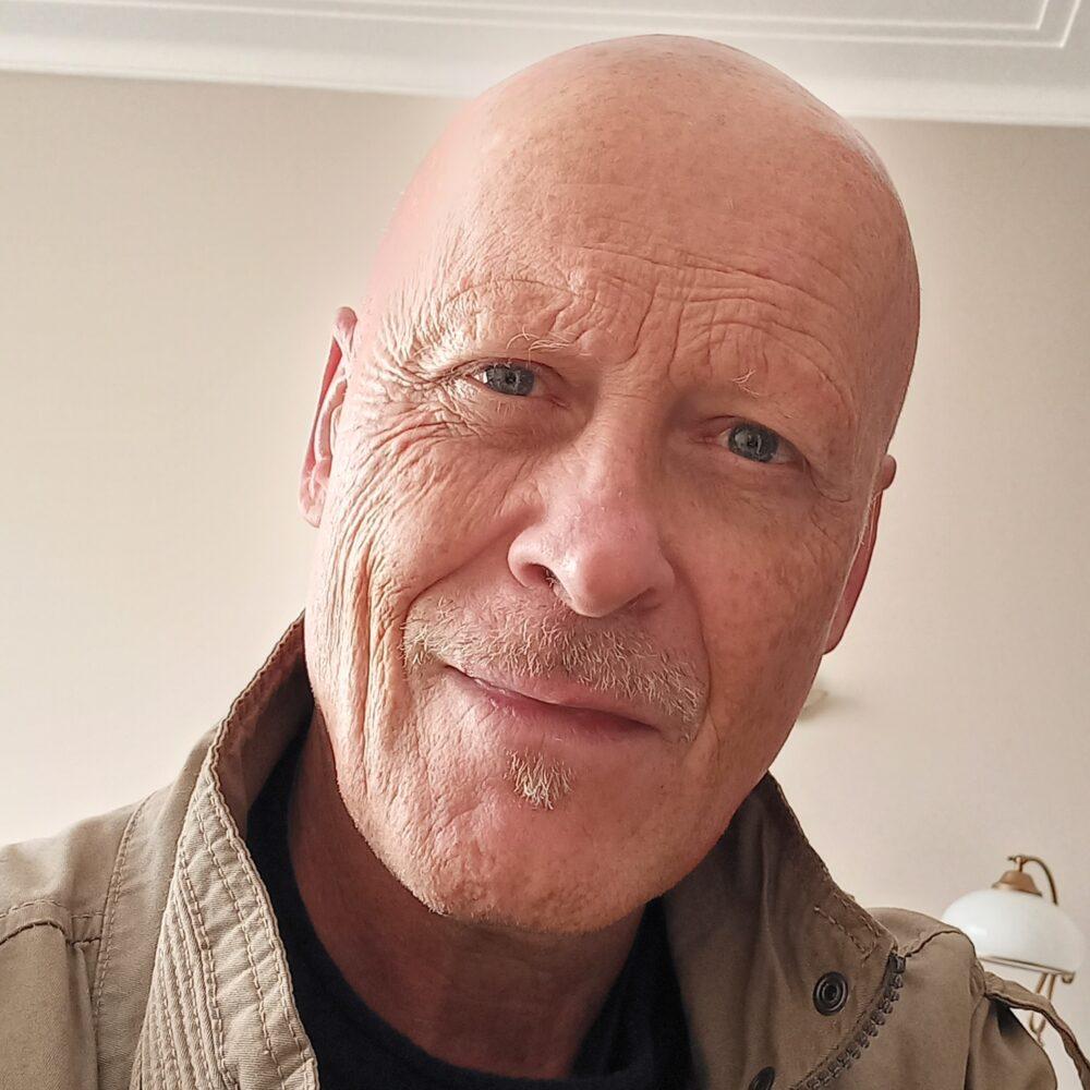 Pascal Gruselle