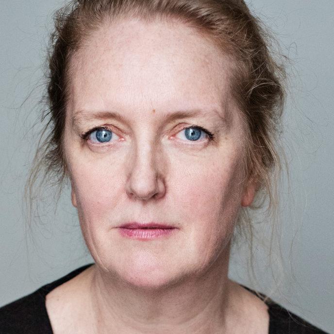 Julie Maes