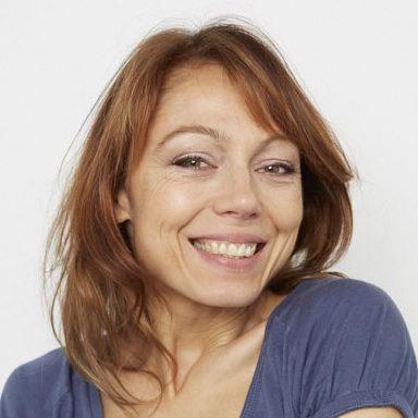 Stéphanie Lowette