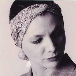 Murielle Hobe-De Hertogh