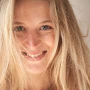 Pamela Ghislain