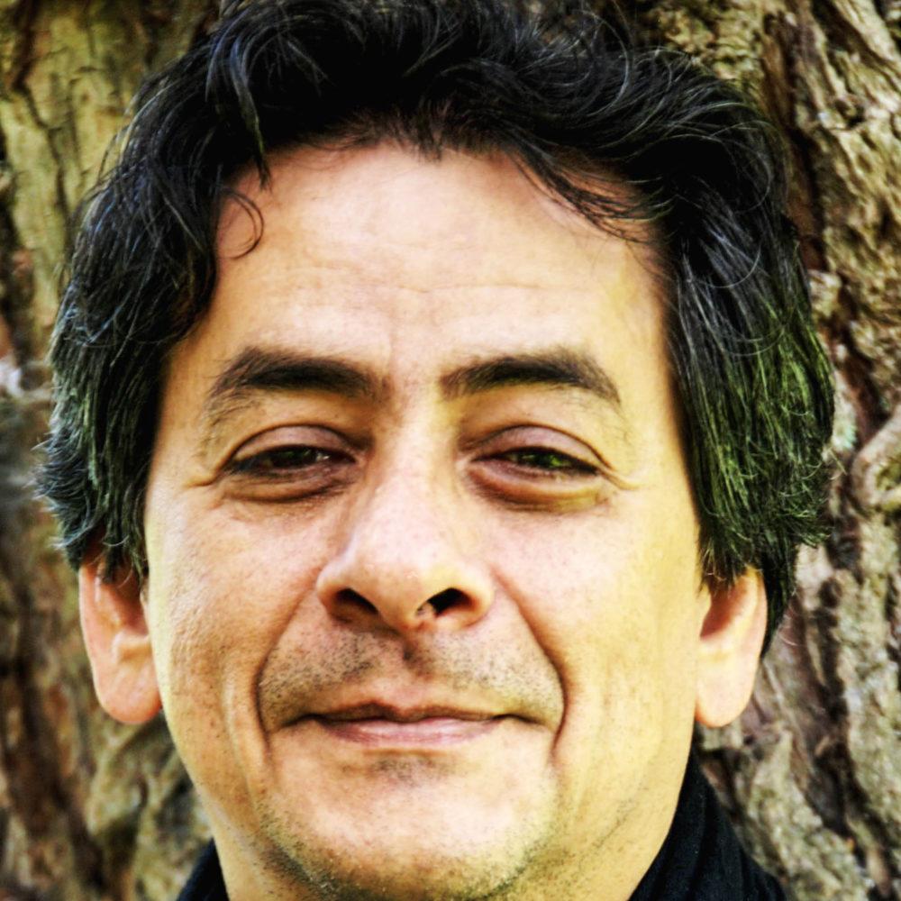 Carlos Rendon