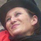 Stéphanie Coppé