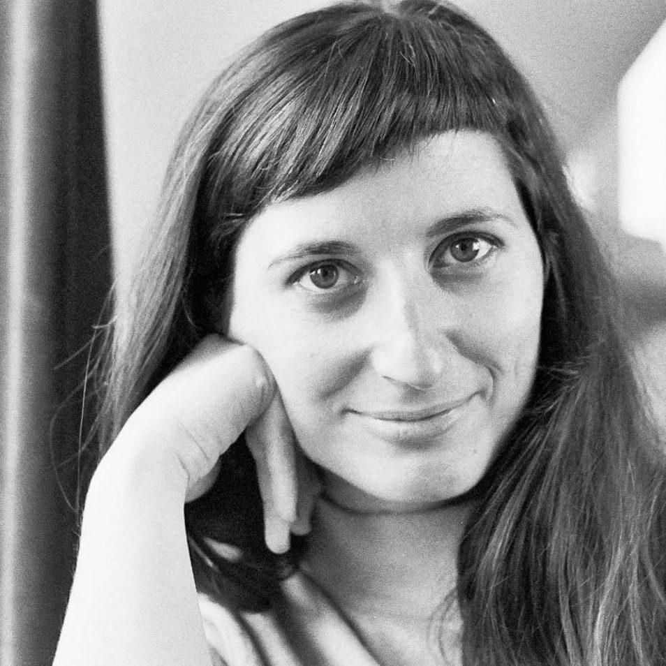 Aurélie Alessandroni