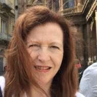Véronique Willemaers
