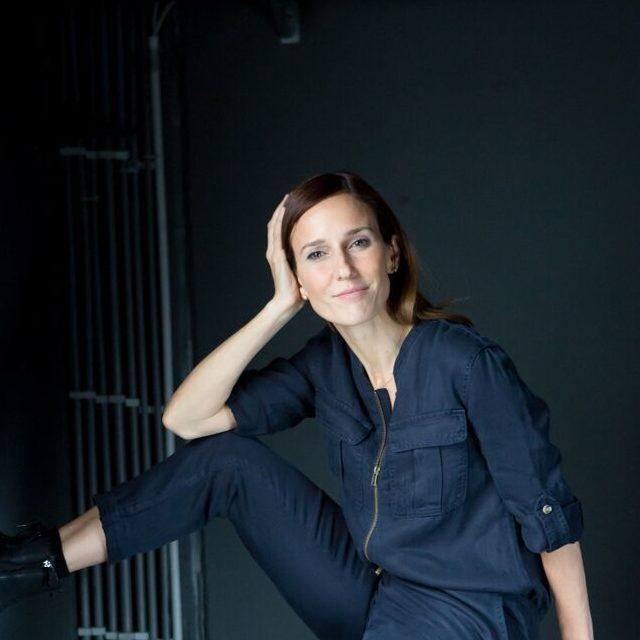 Eugenia Ramirez Miori