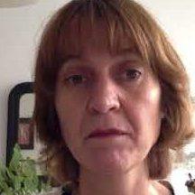 Guillemette Laurent