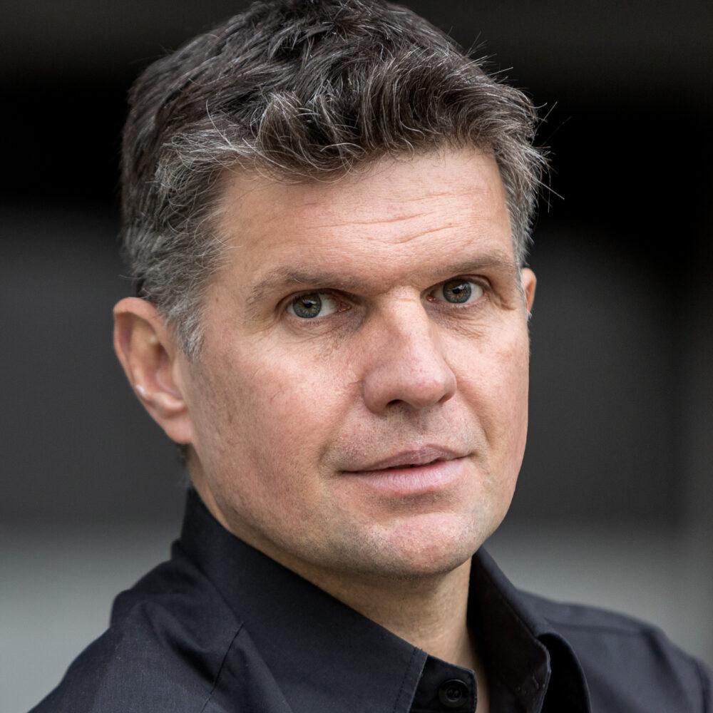 Guillaume Le Marre