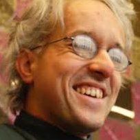 Marc Van Craesbeeck
