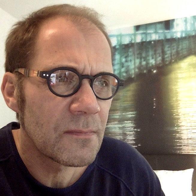 Jean-Luc Plouvier